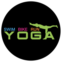 Swim Bike Run Yoga